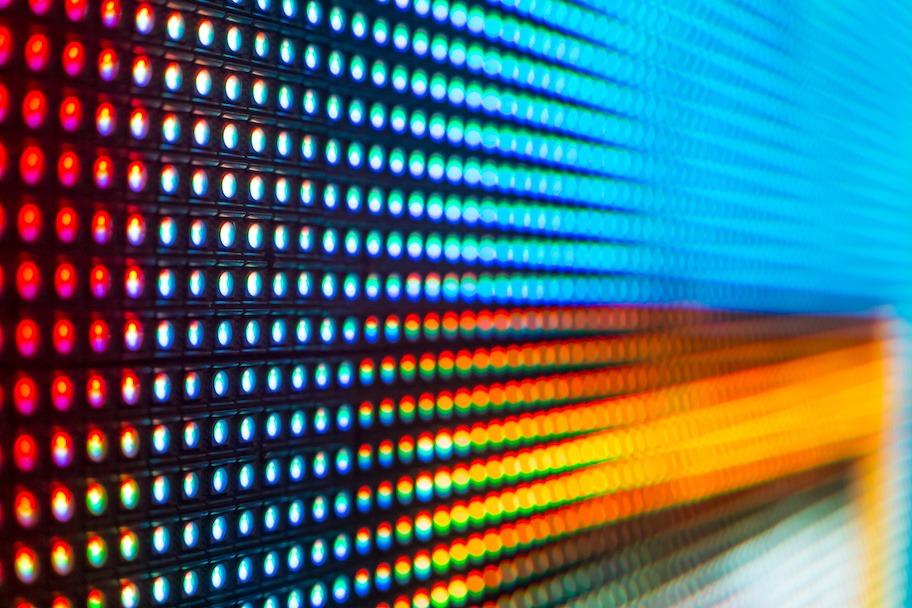 LED vs HID Comparison