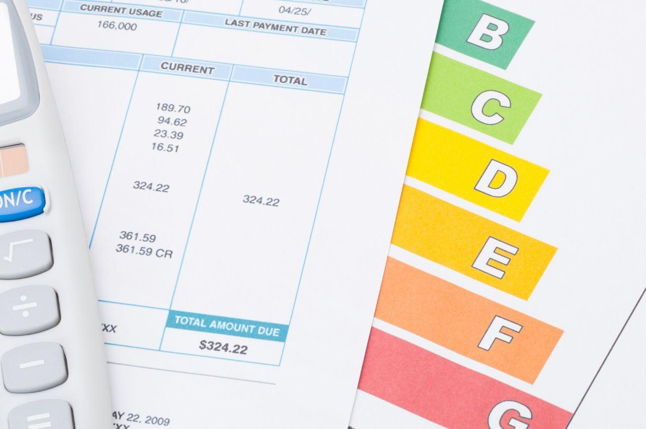 energy efficiency in lighting