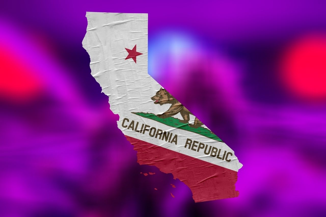 California LED Requirements